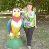 Виктория, 51, Костянтинівка