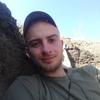 Ваня, 23, г.Львов
