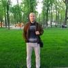 Владимир, 44, г.Новороссийск