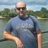 Иван, 31, г.Шахты