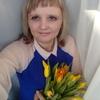 Томачка, 33, г.Красноярск