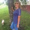 Людмила, 50, г.Томск