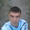 Андрей, 29, г.Николаев