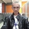 михаил, 40, г.Рославль