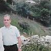 miguel rasines, 67, Santander