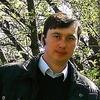 Юрий, 37, г.Чигирин