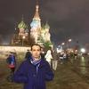 игорь, 40, г.Домодедово