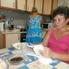 Людмила, 51, Кам'янець-Подільський