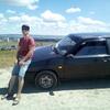 Tulik, 28, г.Анапа