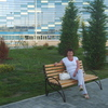 Елена, 46, г.Красновишерск