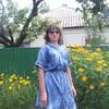 Яна, 26, г.Первомайск