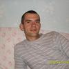 Игорь, 40, г.Оренбург