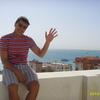 Алексей, 34, г.Камышин