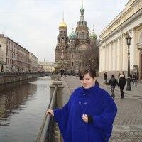 Yana, 29 лет, Дева, Магнитогорск
