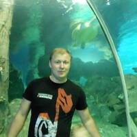 Дмитрий, 36 лет, Рыбы, Кольчугино