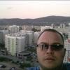 Илья, 34, г.Красноярск