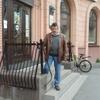 alexey, 116, г.Петрозаводск
