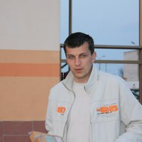 Андрей, 38 лет, Близнецы, Оренбург