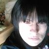 Елена, 44, г.Елгава