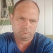 Сергей 45 Тольятти