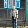 Пётр, 56, г.Усть-Каменогорск
