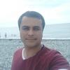 Михаил, 35, г.Электросталь