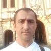 Vitali Tyrziu, 51, г.Бендеры