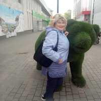 Наталья, 65 лет, Весы, Москва