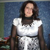 Іра, 42, г.Красилов