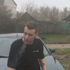 Andrey, 22, Kharkiv