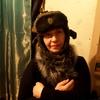 Валентина, 52, г.Йошкар-Ола
