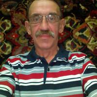 Василий, 59 лет, Телец, Можайск