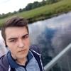 Влад, 19, г.Воронеж