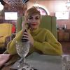 Илона, 40, г.Севастополь