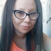 Елена Антонова, 35, г.Чебоксары