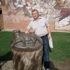 Sergey, 60, Samara