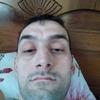 салим, 32, г.Нальчик