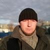 Сергей, 31, г.Шпола