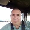Вадим, 41, г.Оренбург