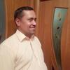 анатолій, 34, г.Тернополь