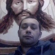 Дима 34 Людиново