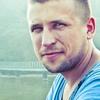 Макс, 44, г.Ужгород
