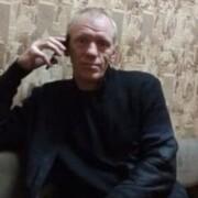 Володя Злобин 44 Пермь