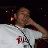 тимур, 42, г.Намюр