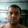 Sergey, 39, Mar