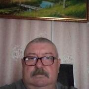 Василий 56 Гродно