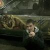 Ivan, 30, г.Благовещенск
