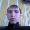 Ильназ, 22, г.Балтаси