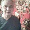 valera, 59, г.Актобе