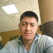 Руслан 45 лет (Рыбы) Челябинск